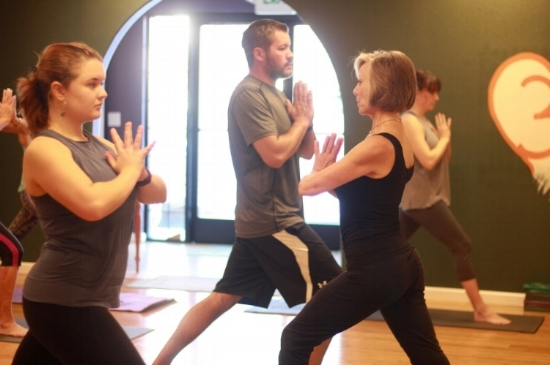yoga14.jpg