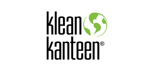 logo-klean.png
