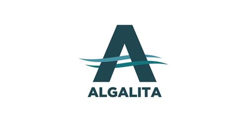 logo-algalita.png