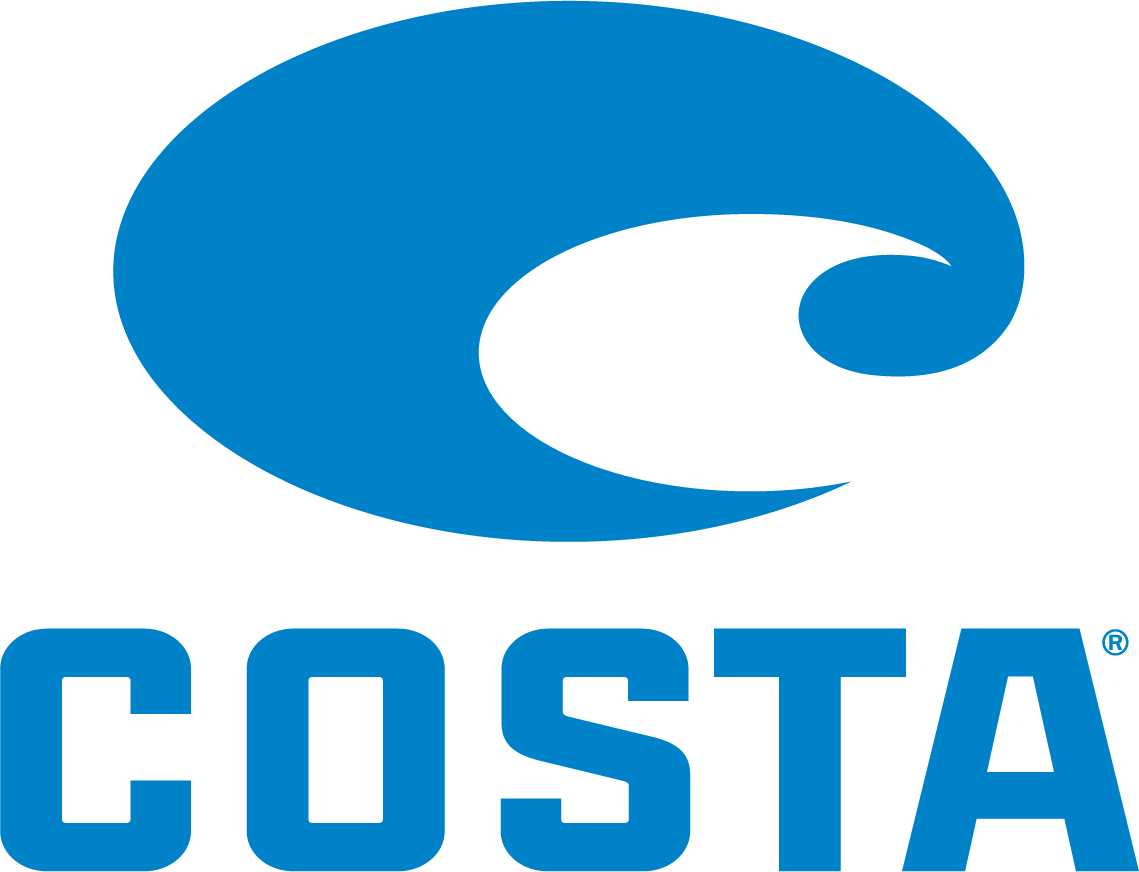 COSTA_BLUE_STACK_NOTAG_PMS.png