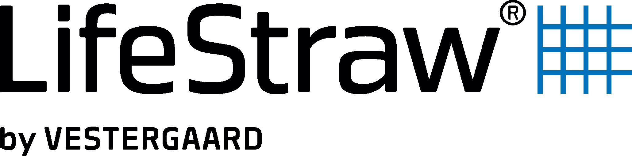 Logo lifestraw (1)(1).png