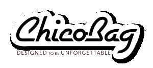 ChicoBag_Logo_Bubble_Tagline-e1418757197421-300x133.png