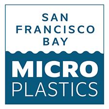 Microplastics_bluegreen.png