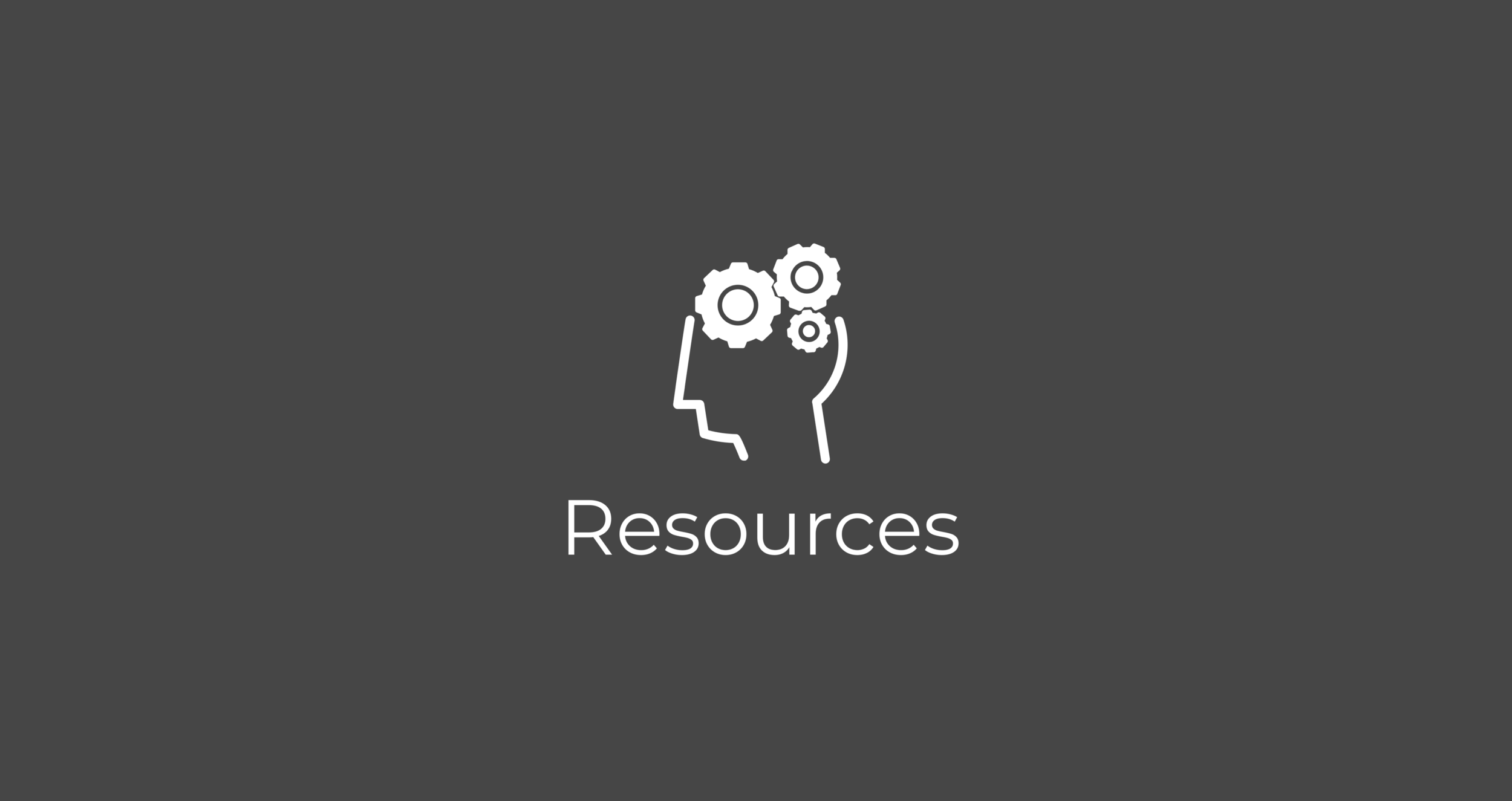 Resources Grey.png
