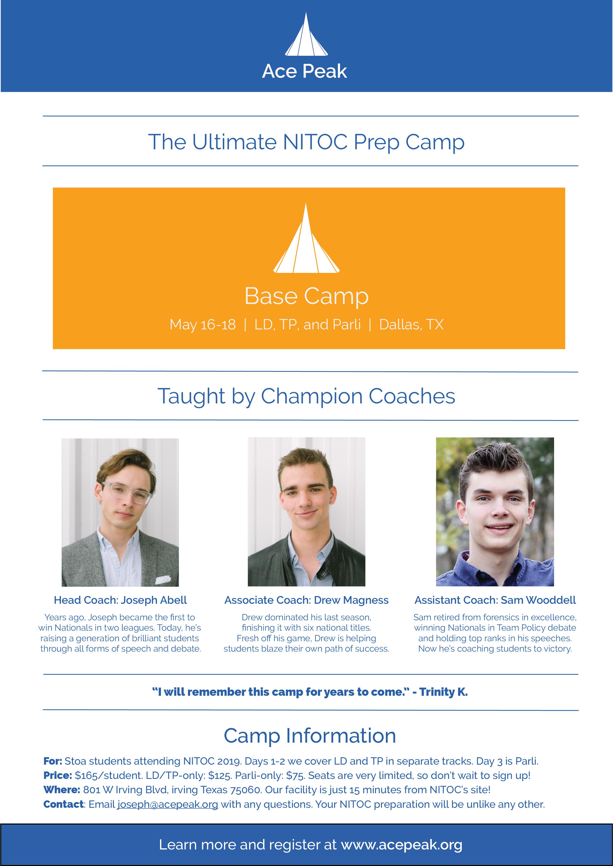 Base Camp 2019 Flyer.png