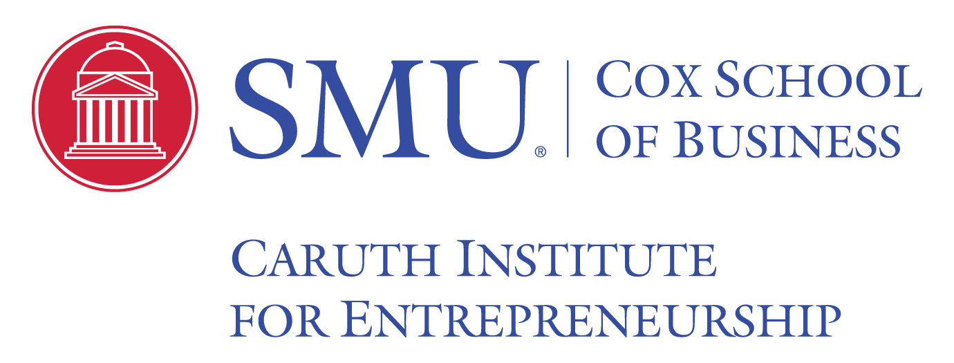 SMU Cox_CaruthInstitute.RB.webonly.rgb.png