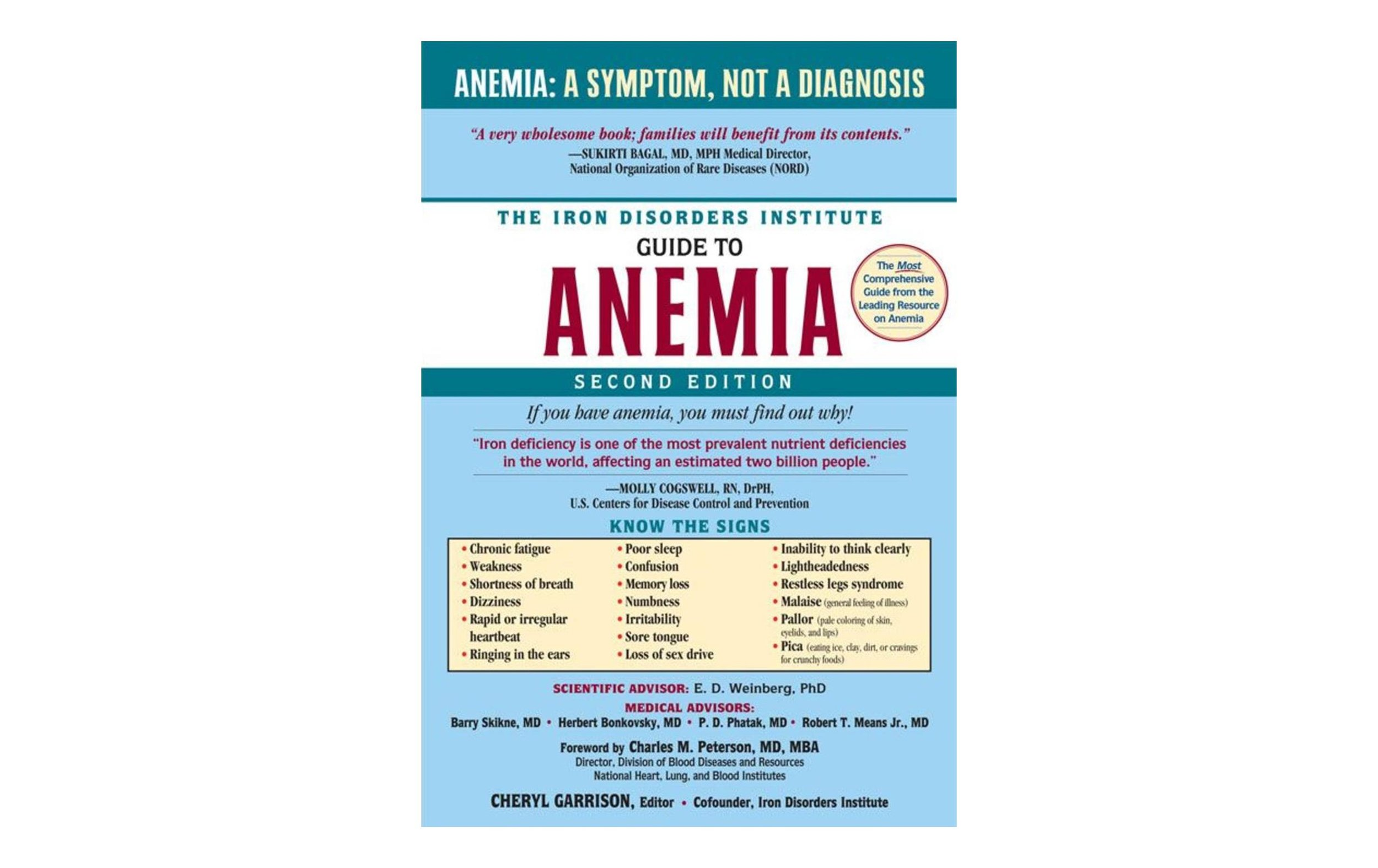 Guide to Anemia.jpg