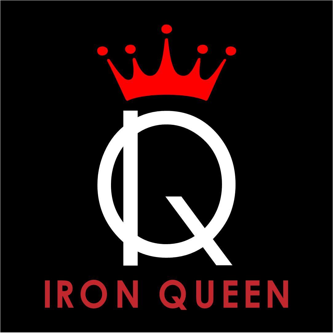 iron queen profile.jpg