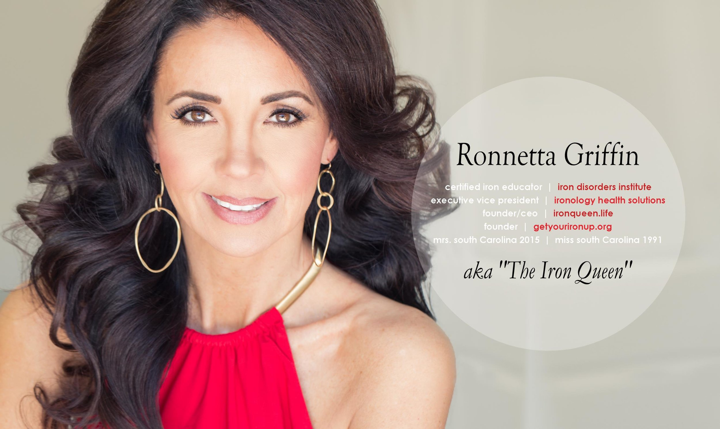 Ronnetta Red w text.jpg