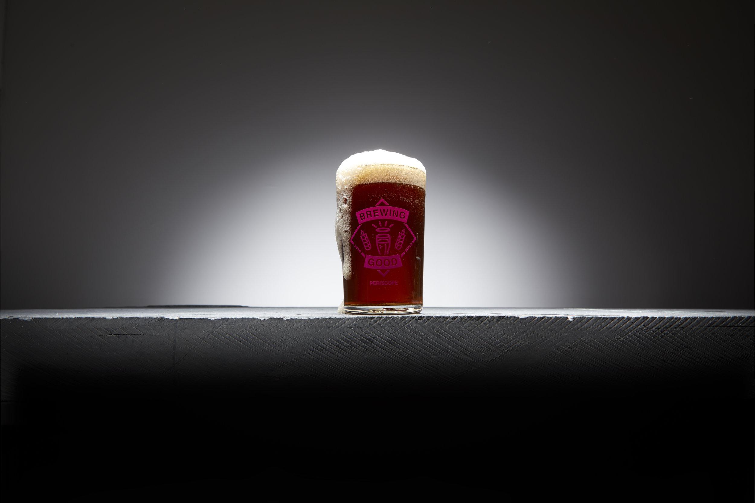 Beer Glasses_LineUp_SoloGlass-Ticket_11353.jpg