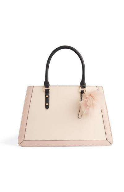 126405214-01-Nude-Structured-Tote.jpg