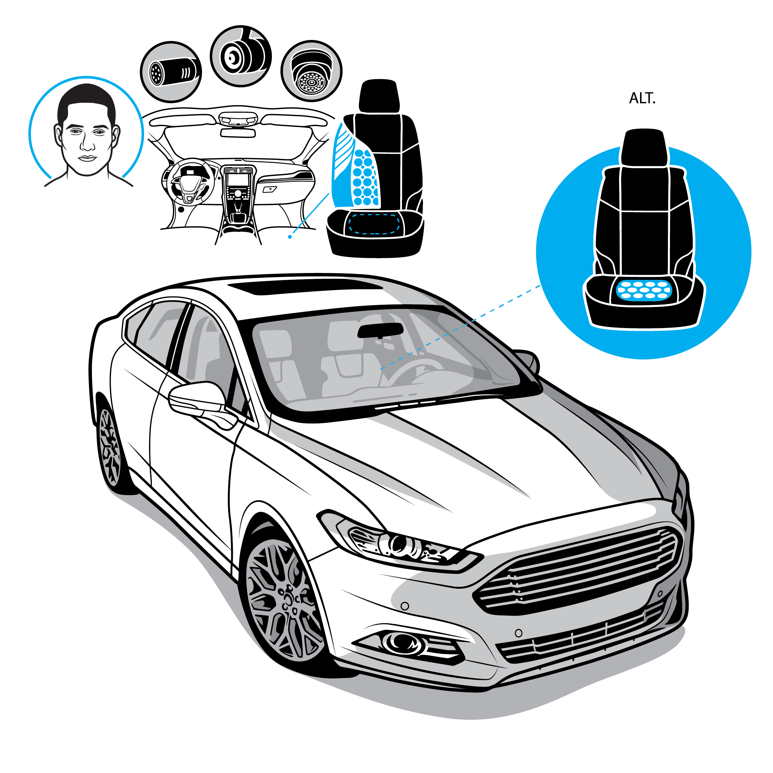 TIME_Smart_Car__trans-01.png
