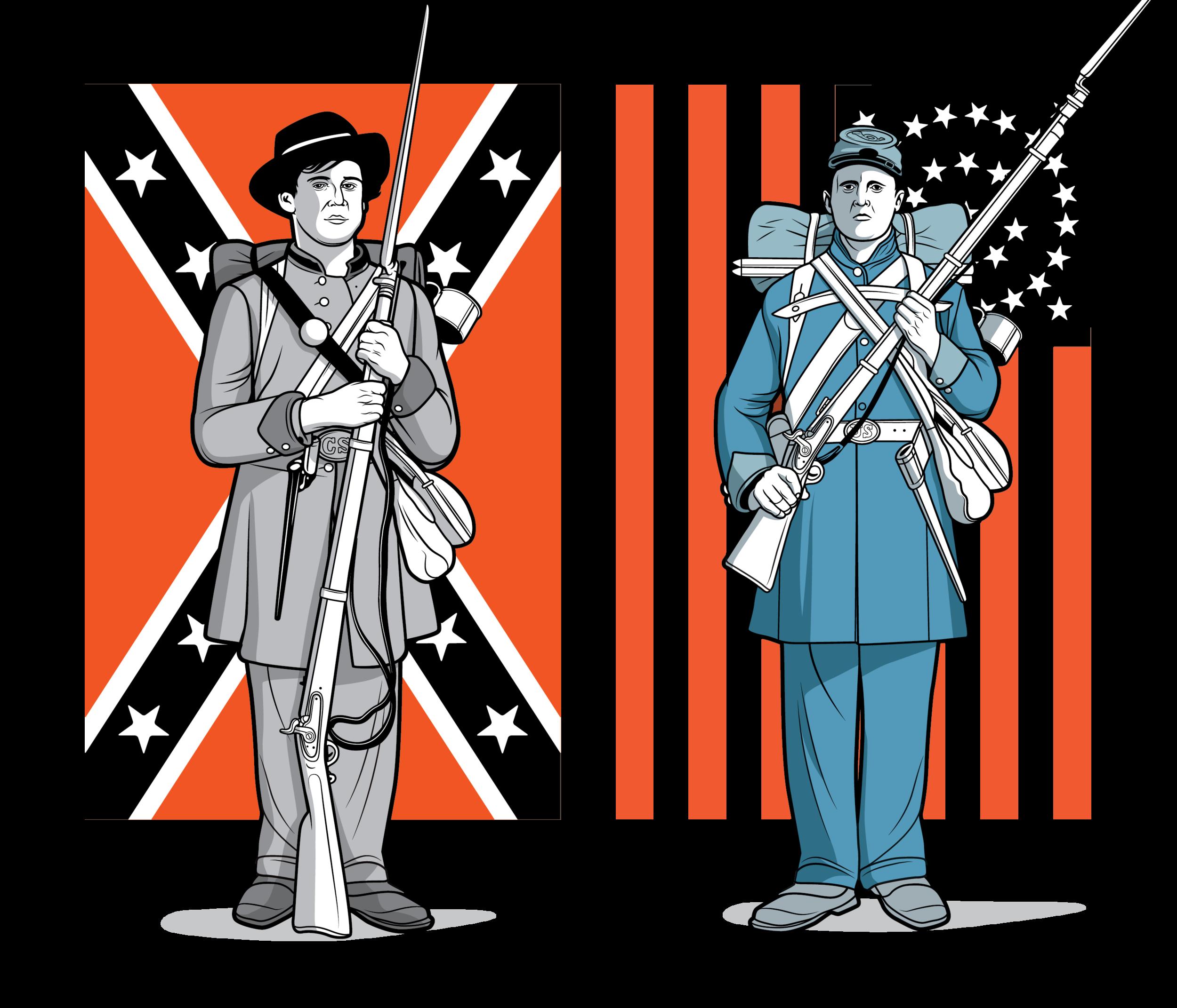TM_Detwiler_portraits_civilwar_soldiers-01.png