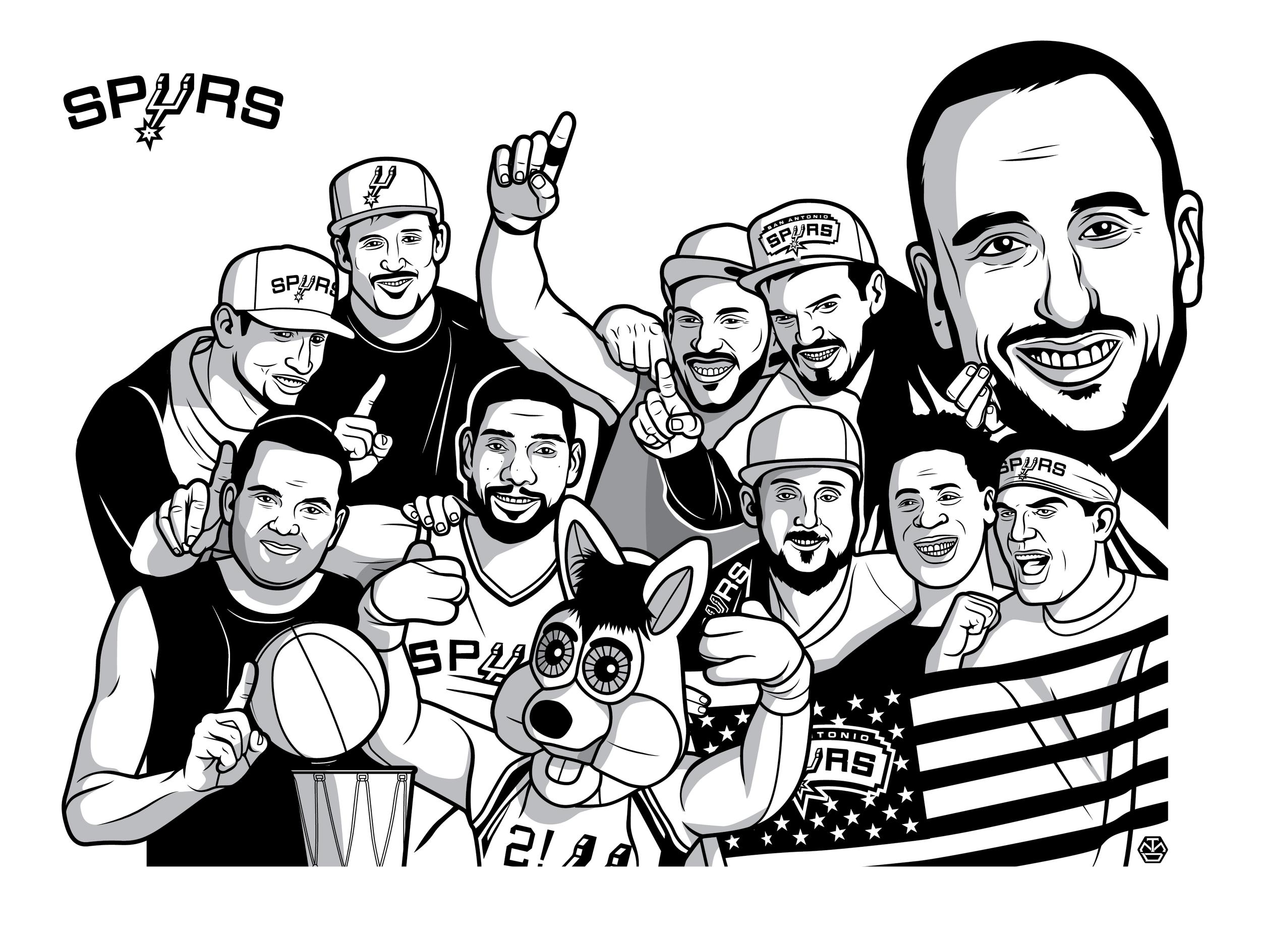 TM_Detwiler_Portraits_Spurs-01.png
