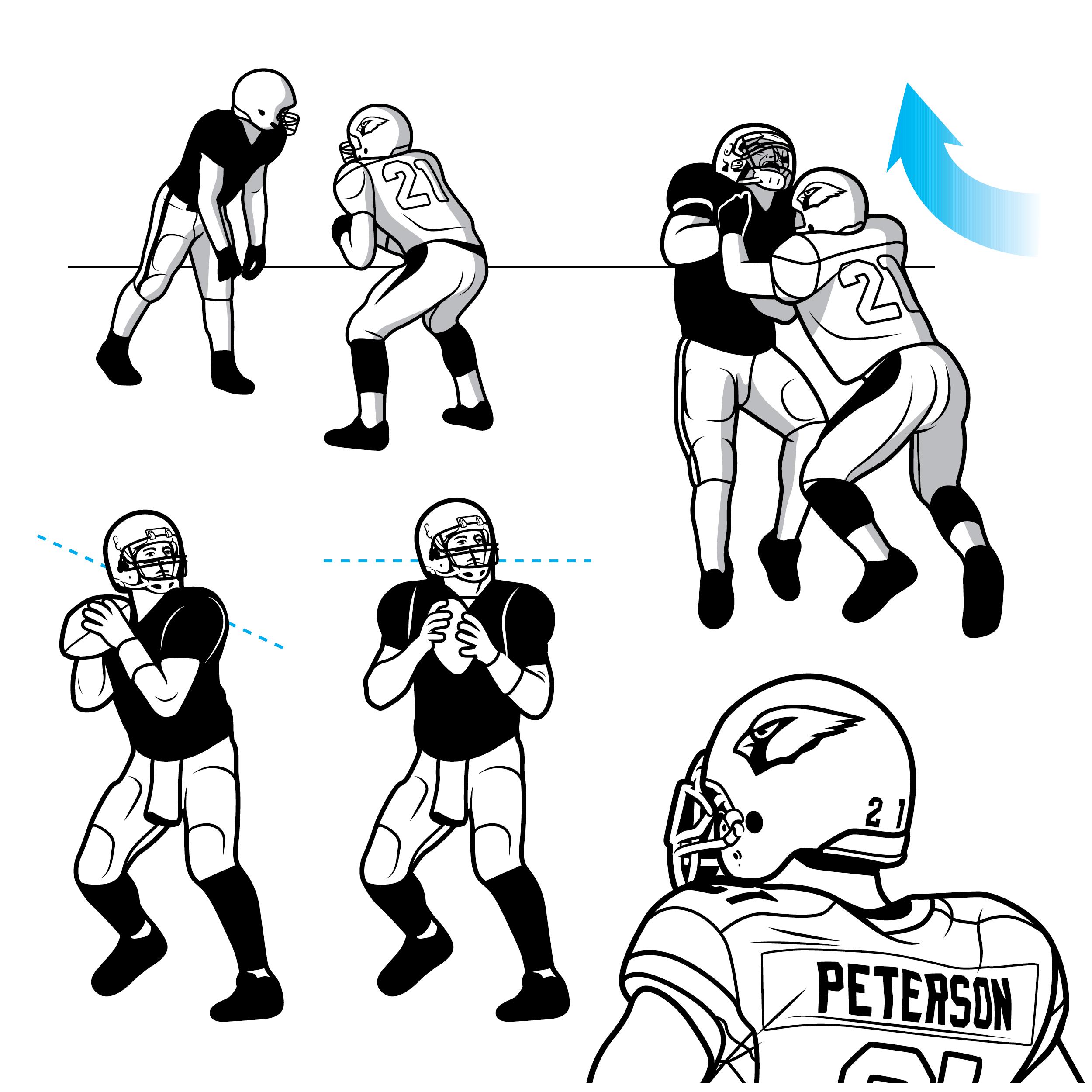 TM_Detwiler_spots_ESPN_peterson-01.png