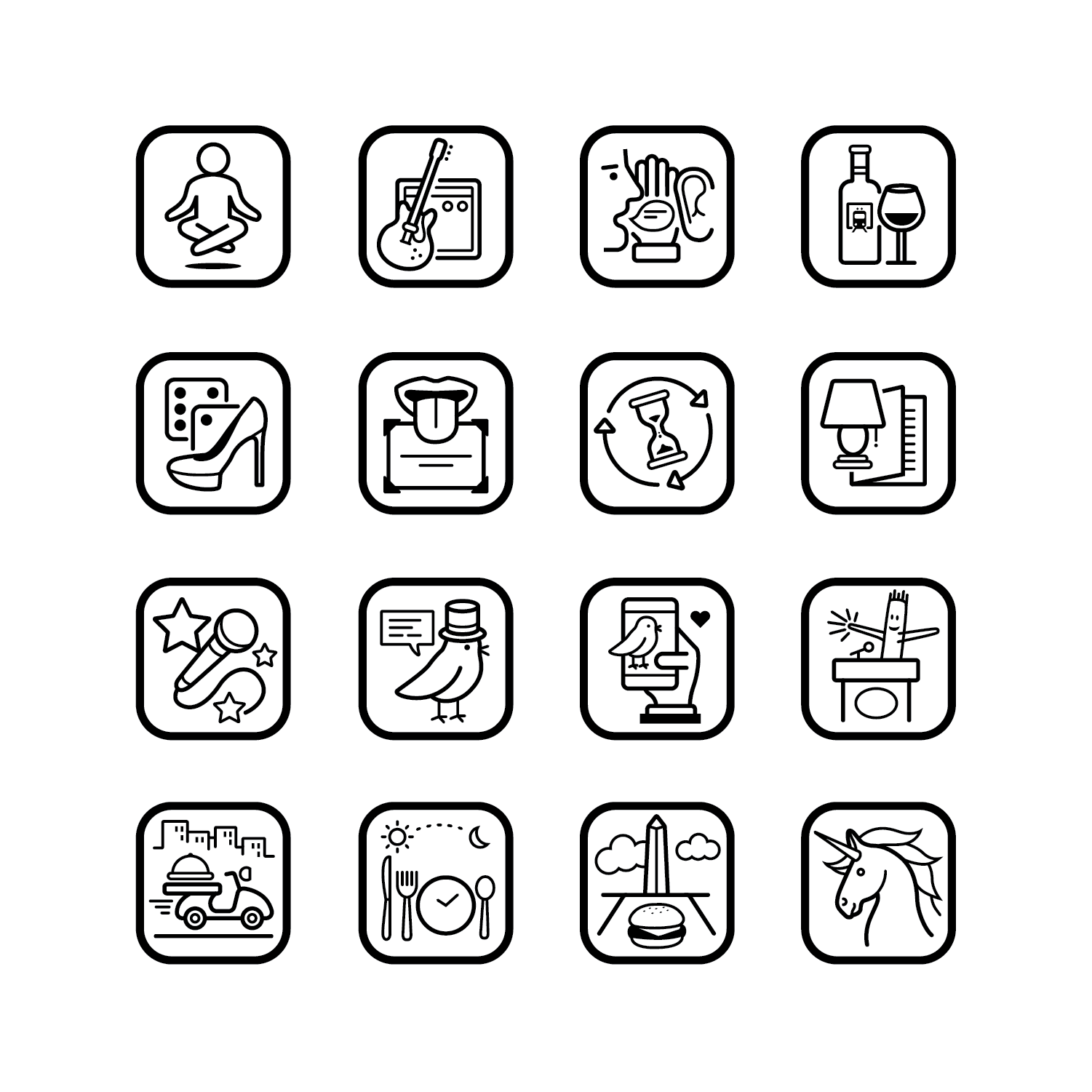 WASH_Best_of_icons-02.png