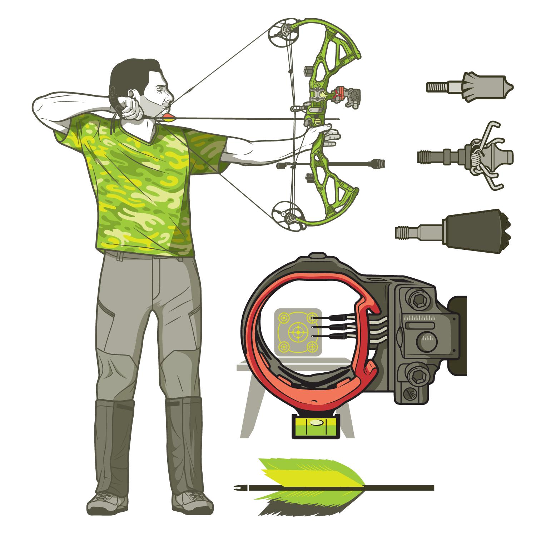FS_SS_TMD_archery-01.png