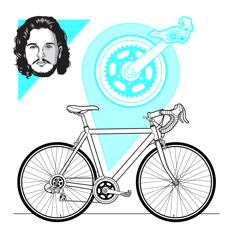 NATGEO_Bikes_2_TM-01.png