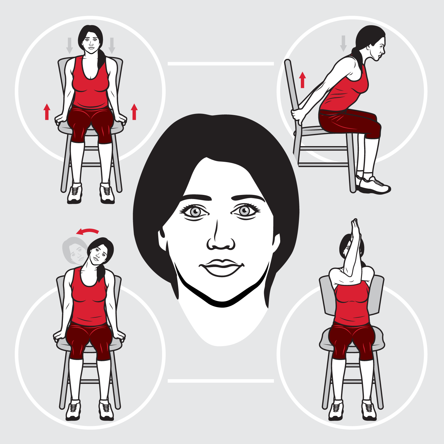 BHG_Exercises_3_TMD-01.png