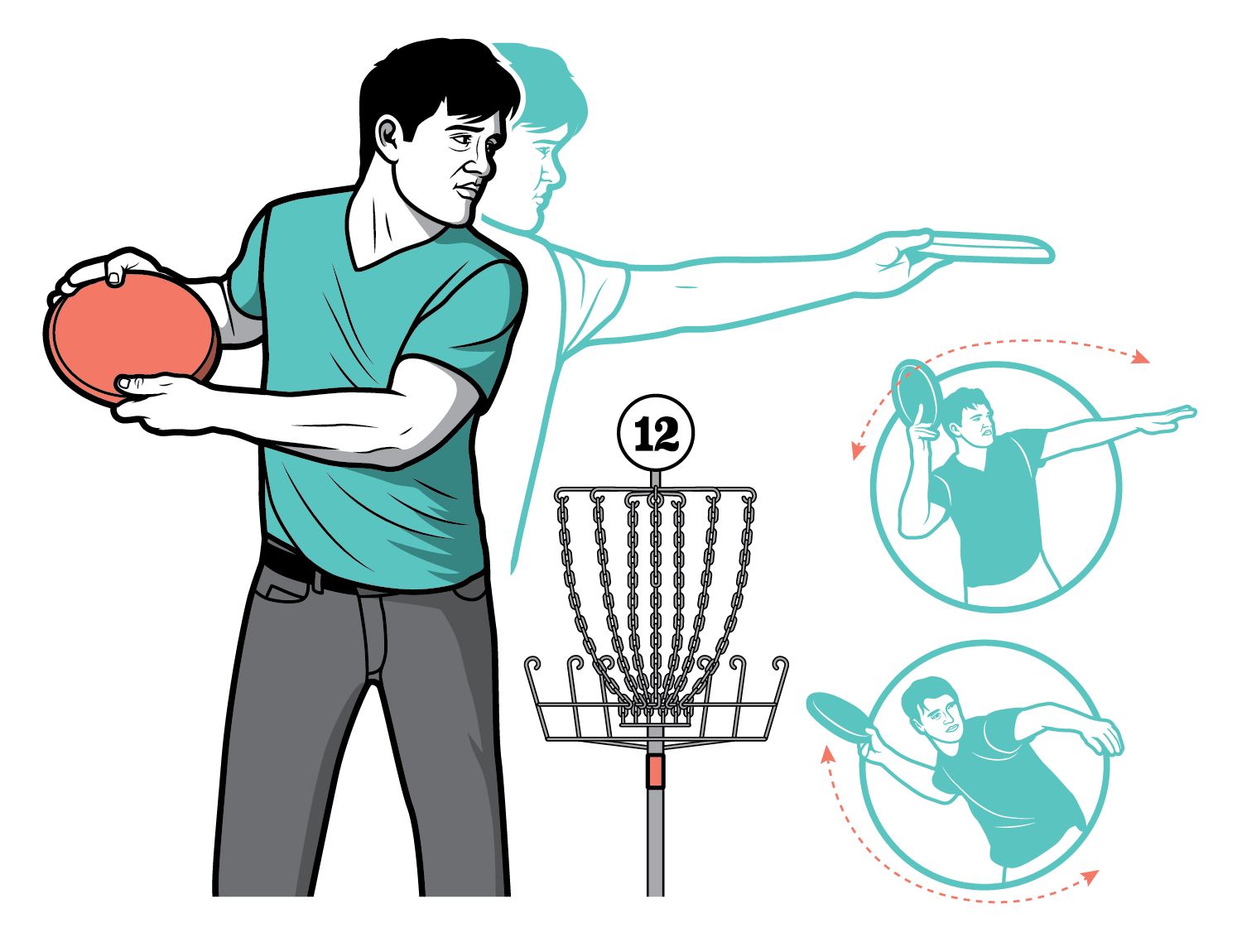 STL_Frisbee_Golf-01.png
