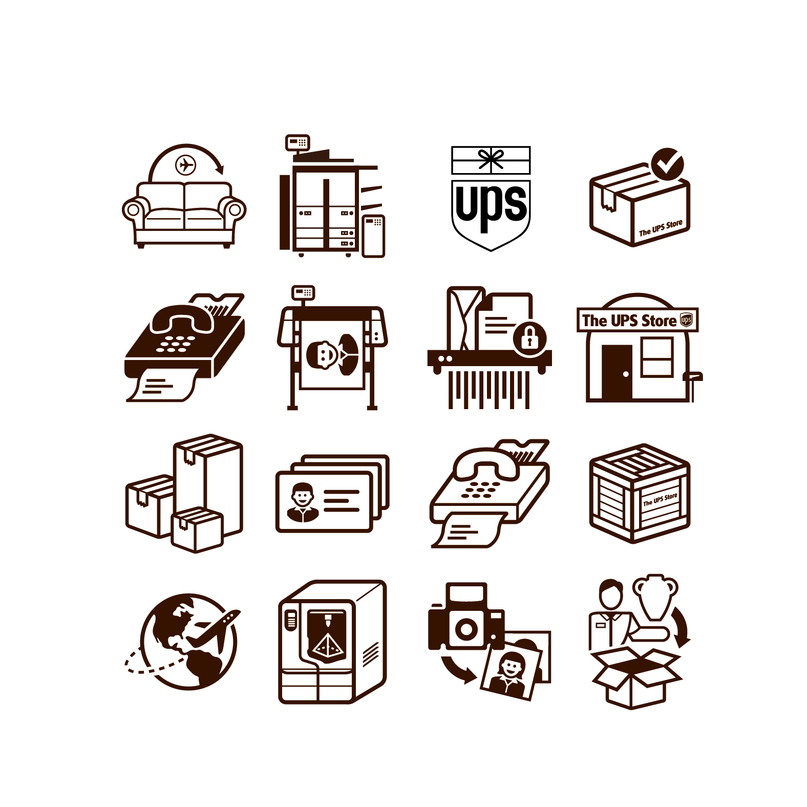 TMD_UPS_icons_-01.png