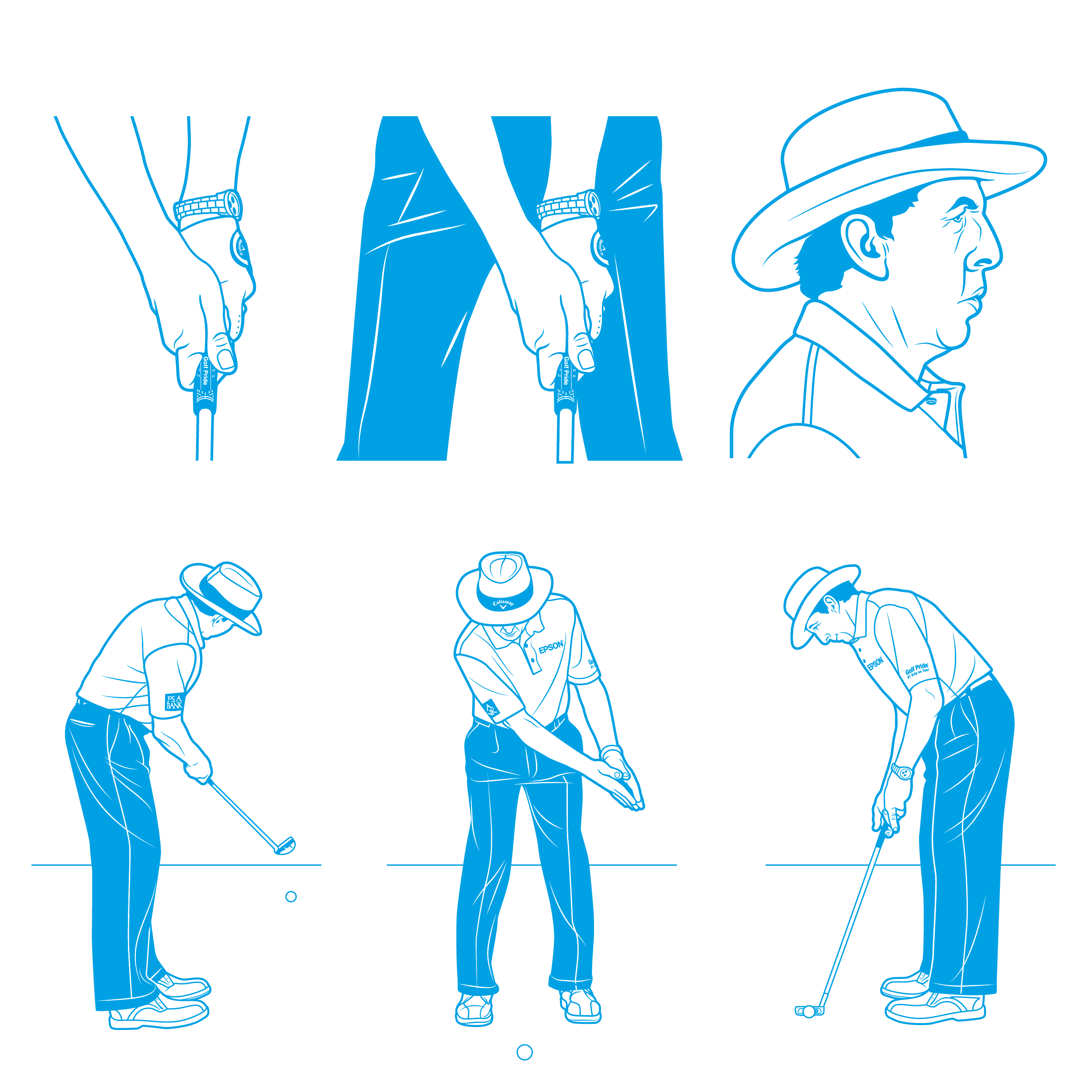 TM_Detwiler_How_to_Golf_Digest-01.png
