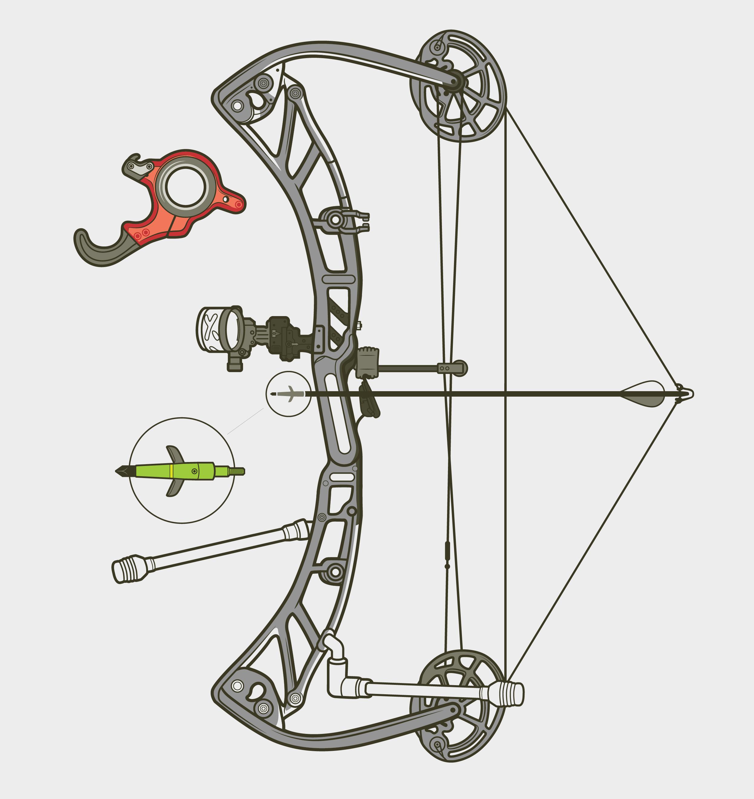 FS_Archery_Equipment_3-01.png
