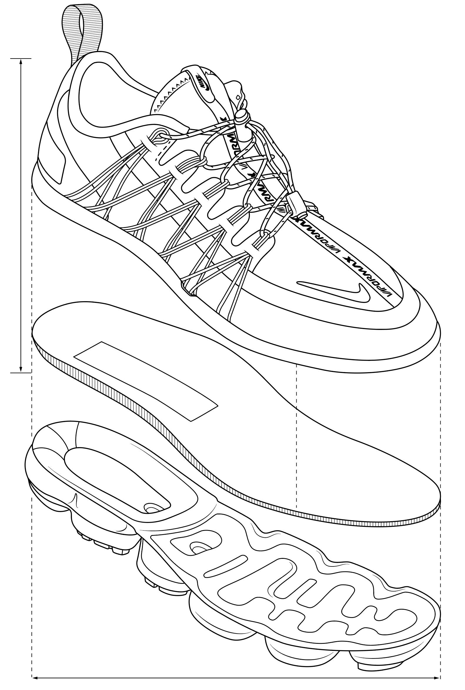 Nike_Shoe.png