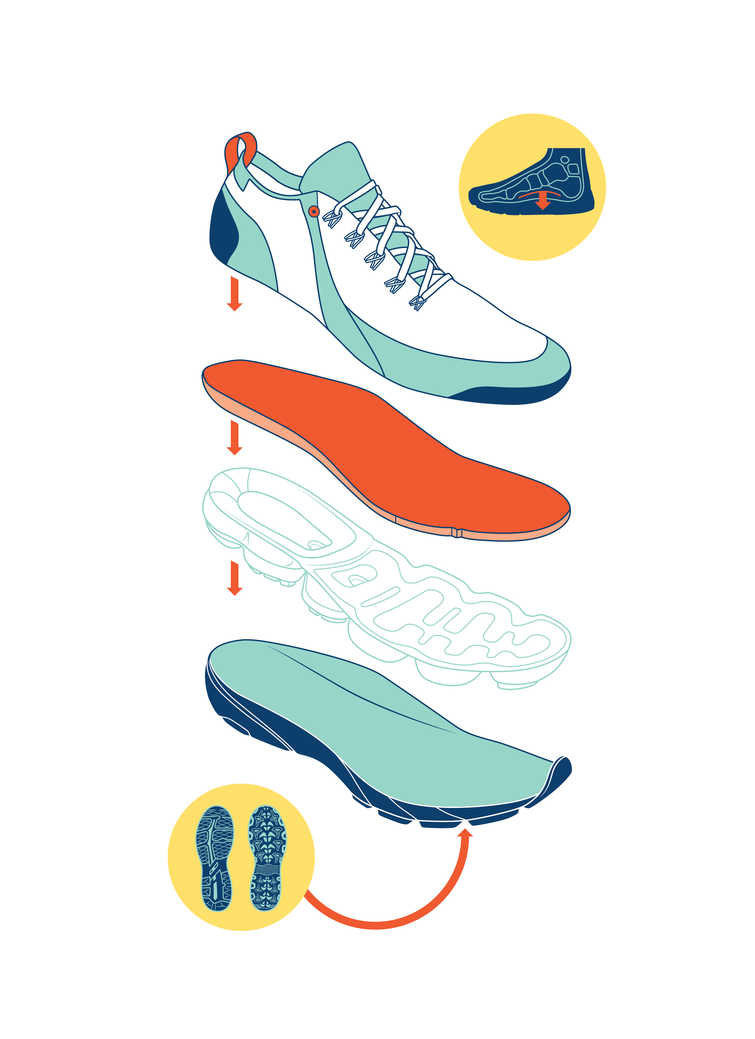 OUT_HT_Shoe_Buying-01.png