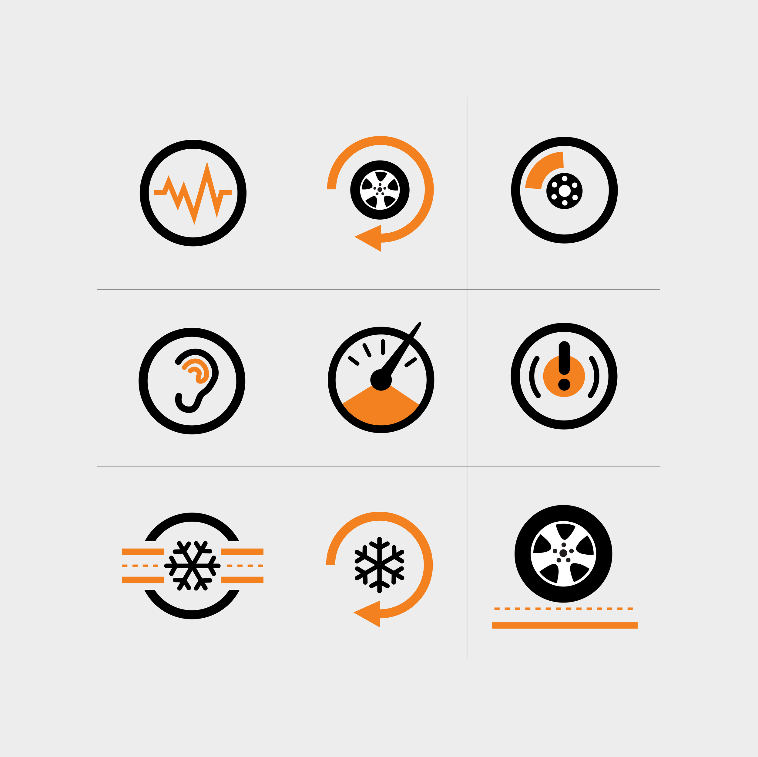KAL_Tire_test_icons-01.png