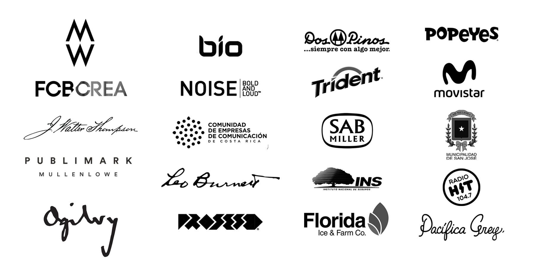 Logos Clientes Osopez.jpg