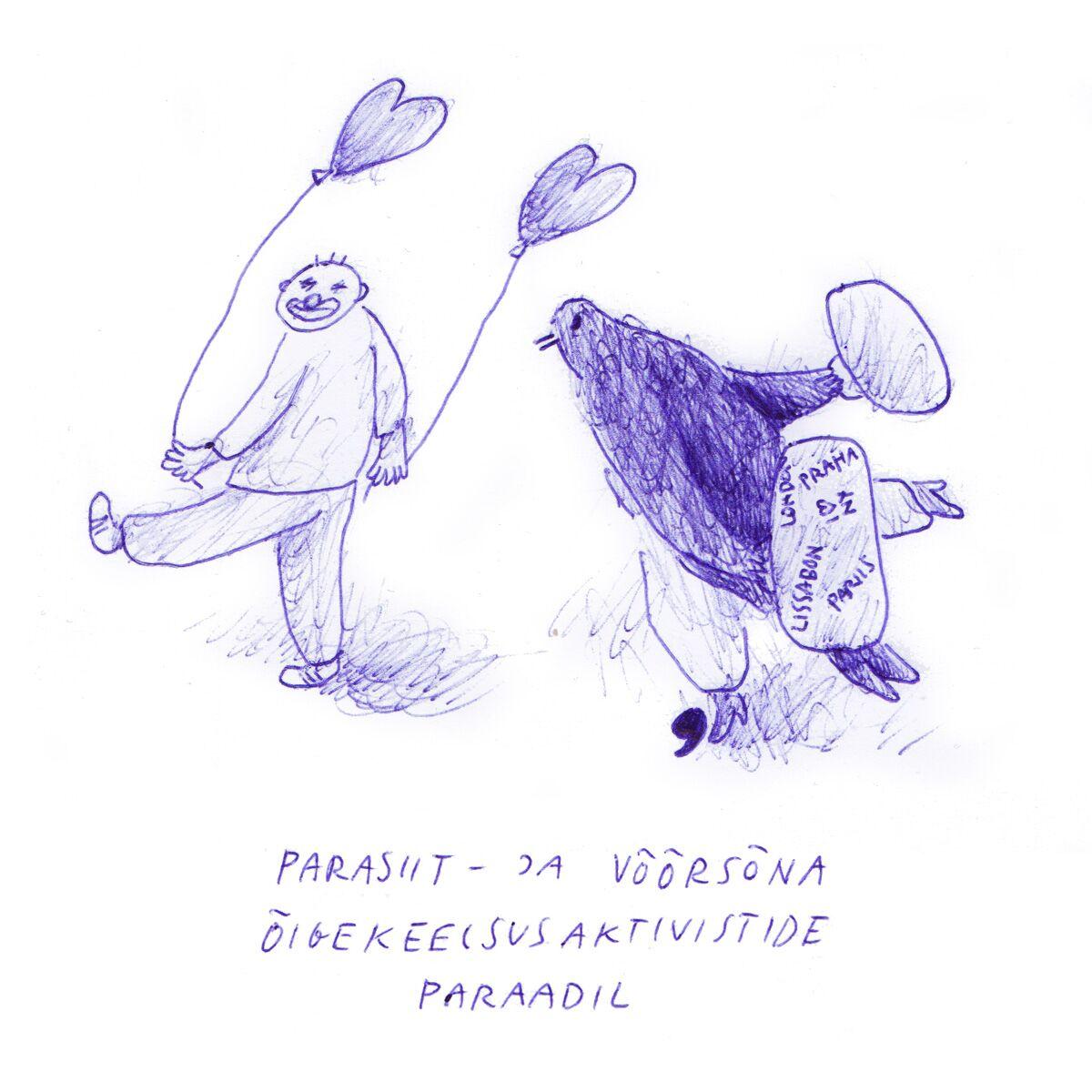 eesti-keele-elavdamine.jpeg