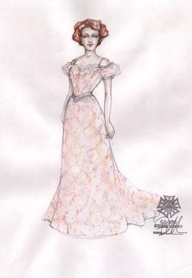 FloralDress1.jpg