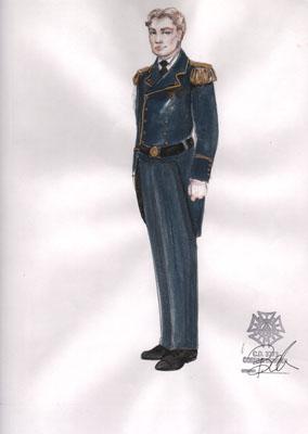 The Rivals Jack uniform.jpg