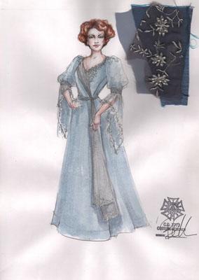 The Rivals Lydia robe.jpg