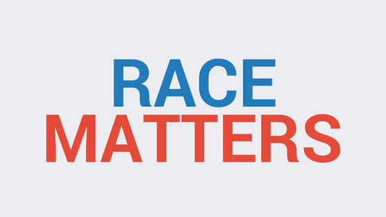 Race Matters - Race Matters was a weekly newsletter featuring compelling, thought-provoking, and informative pieces explaining and showcasing the struggles, joys, and realities of life as is, through a racial lens, written by me, Angie Coleman, and served directly to your inbox.Issues 1-26 can be found on TinyLetterSubscribe for our new Mailchimp Newsletter [Issue 27 and beyond]