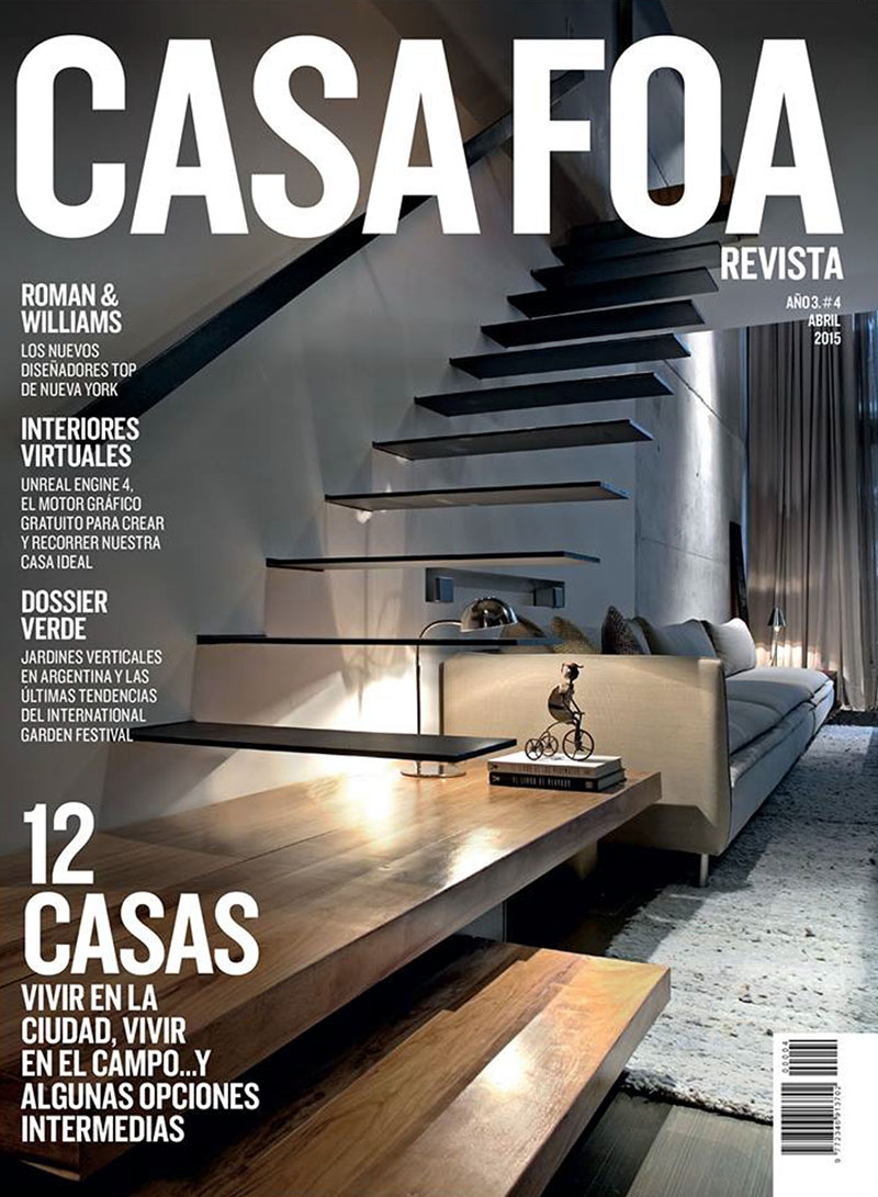 CasaFOA_Abril2015.jpg