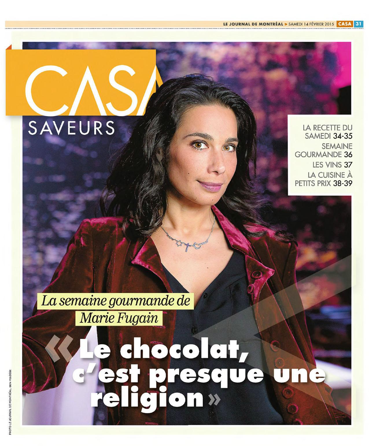 Journal de Montreal 2015.jpg