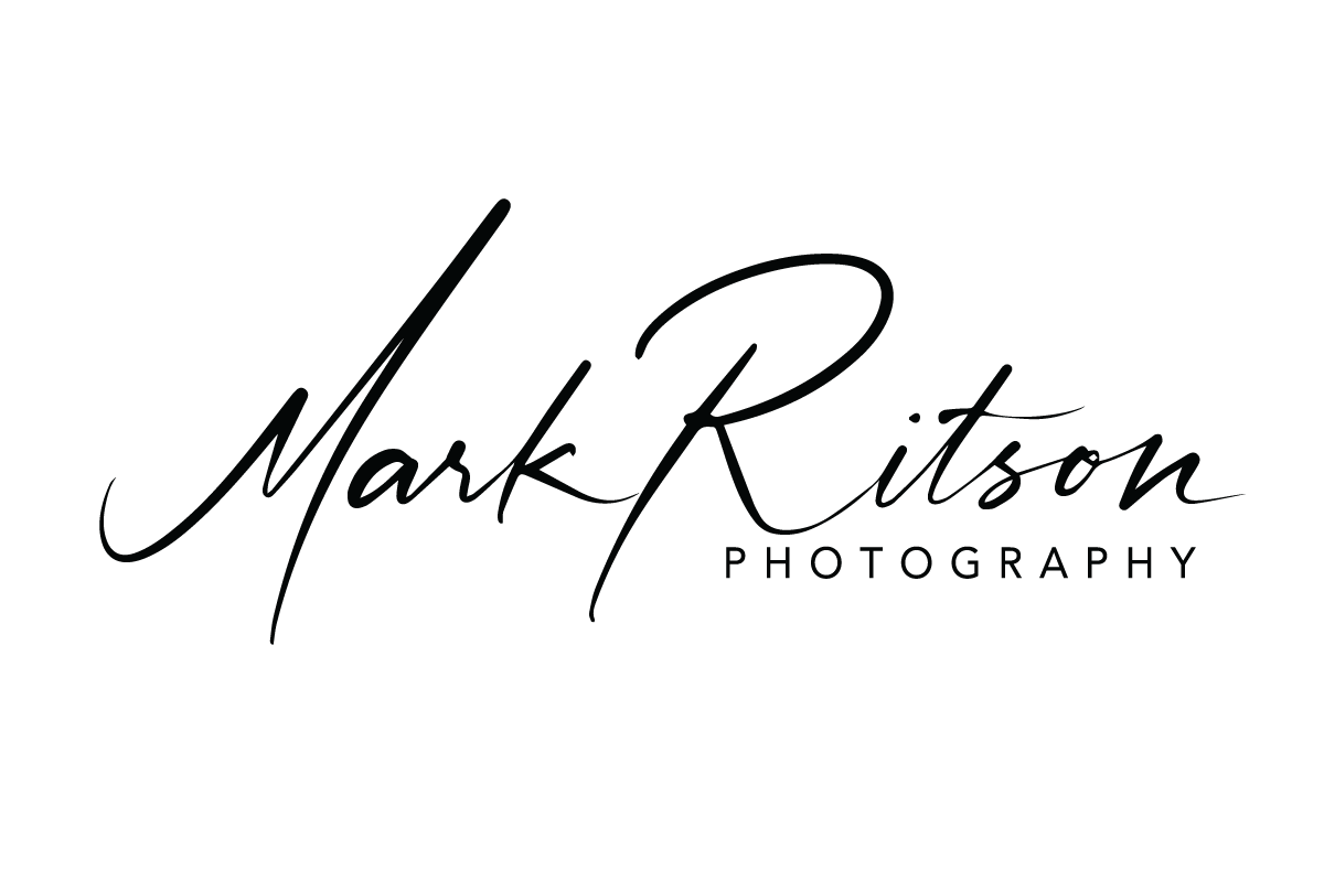 Mark-Ritson-black-lowres.png