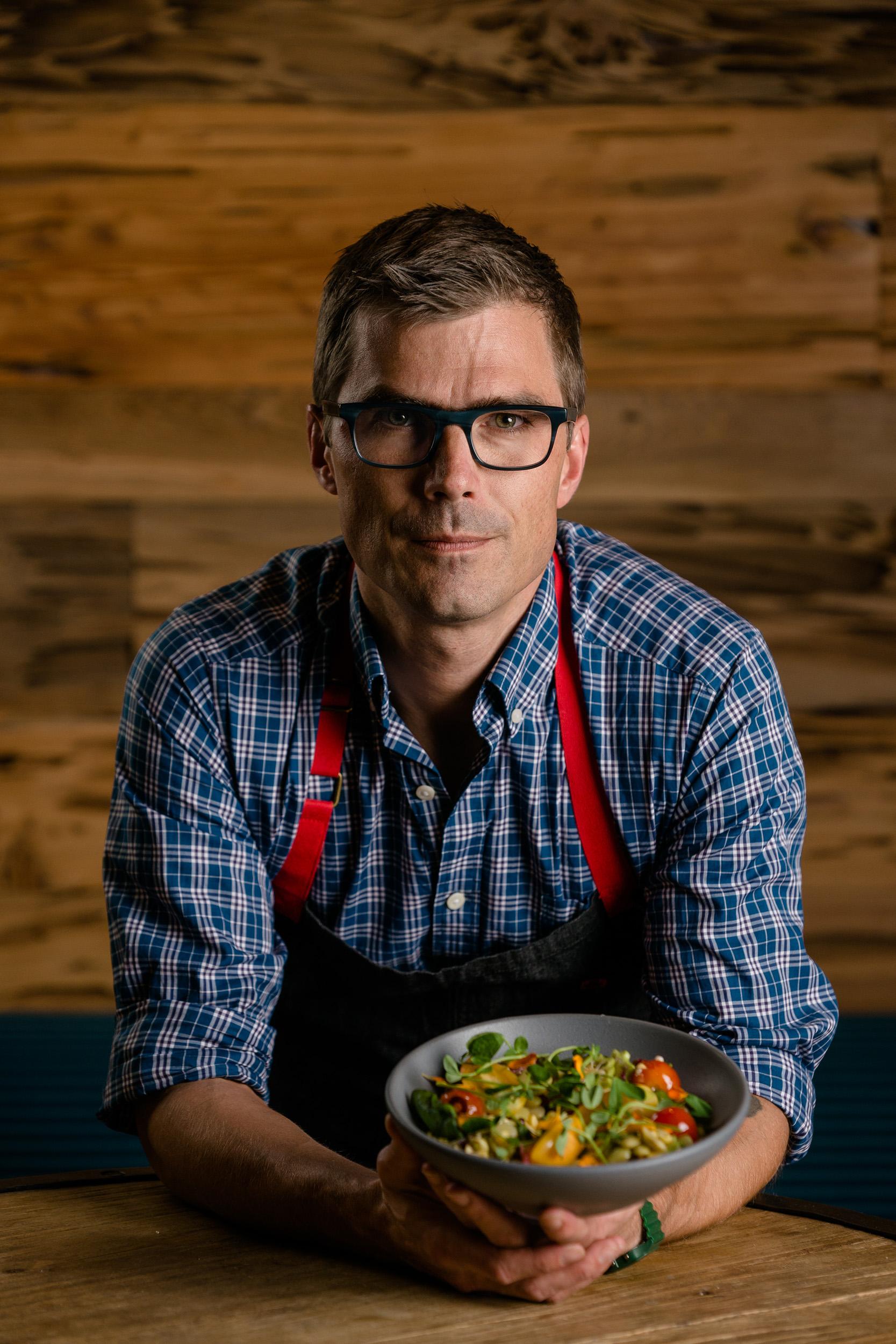 atlanta commercial photography editorial photography restaurant photographer 1004.jpg