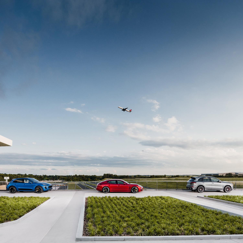 atlanta commerical photographer sports car photography porsche 1002.jpg