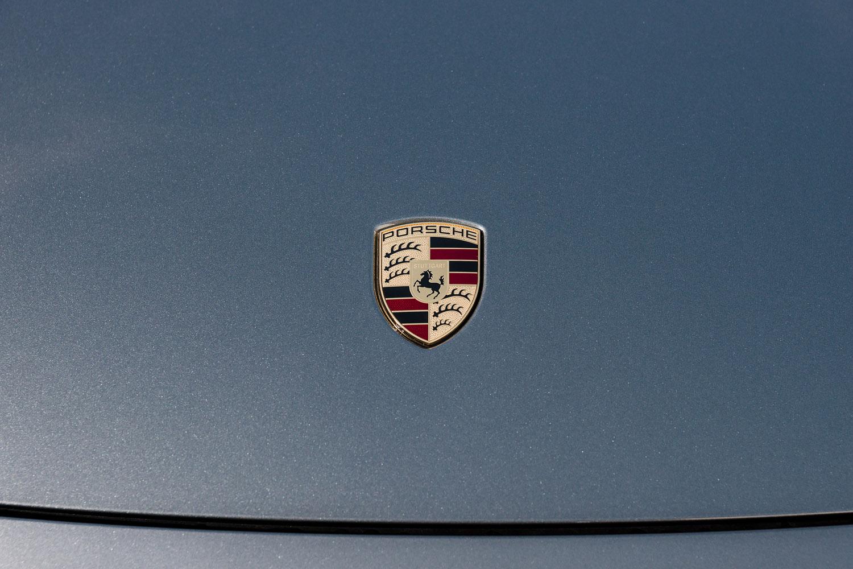 atlanta commerical photographer sports car photography porsche 1011.jpg