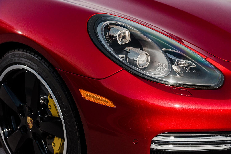 atlanta commerical photographer sports car photography porsche 1023.jpg