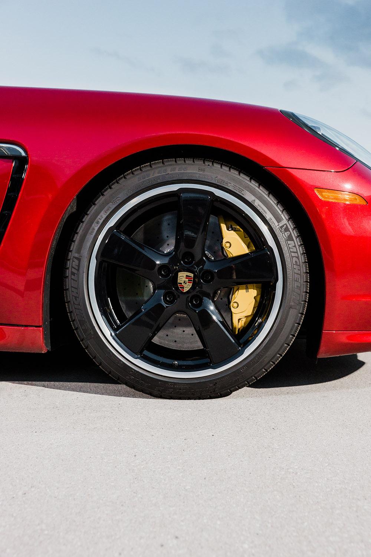 atlanta commerical photographer sports car photography porsche 1024.jpg