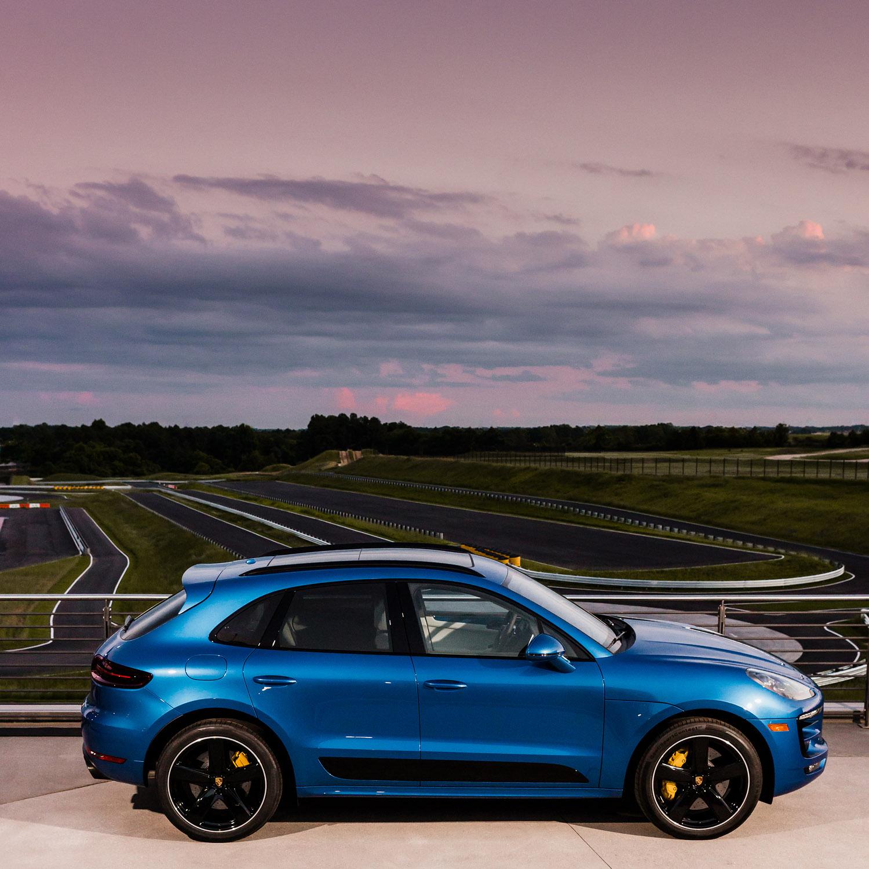 atlanta commerical photographer sports car photography porsche 1028.jpg