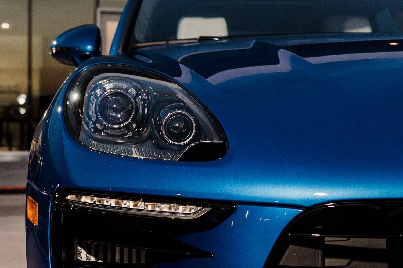 atlanta commerical photographer sports car photography porsche 1031.jpg