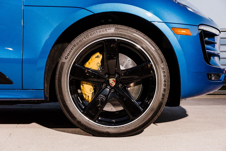 atlanta commerical photographer sports car photography porsche 1035.jpg