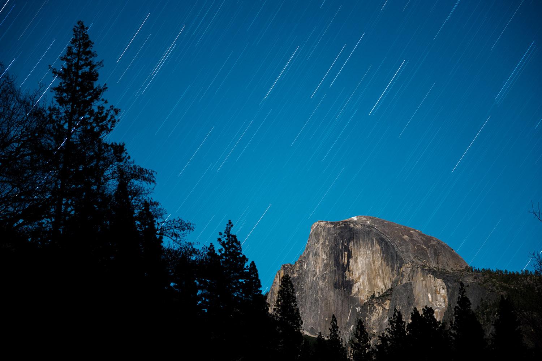 atlanta commerical photographer travel photography california 1002.jpg