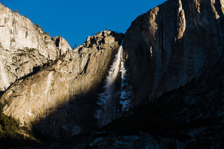atlanta commerical photographer travel photography california 1004.jpg