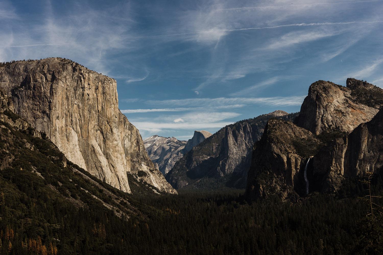 atlanta commerical photographer travel photography california 1005.jpg